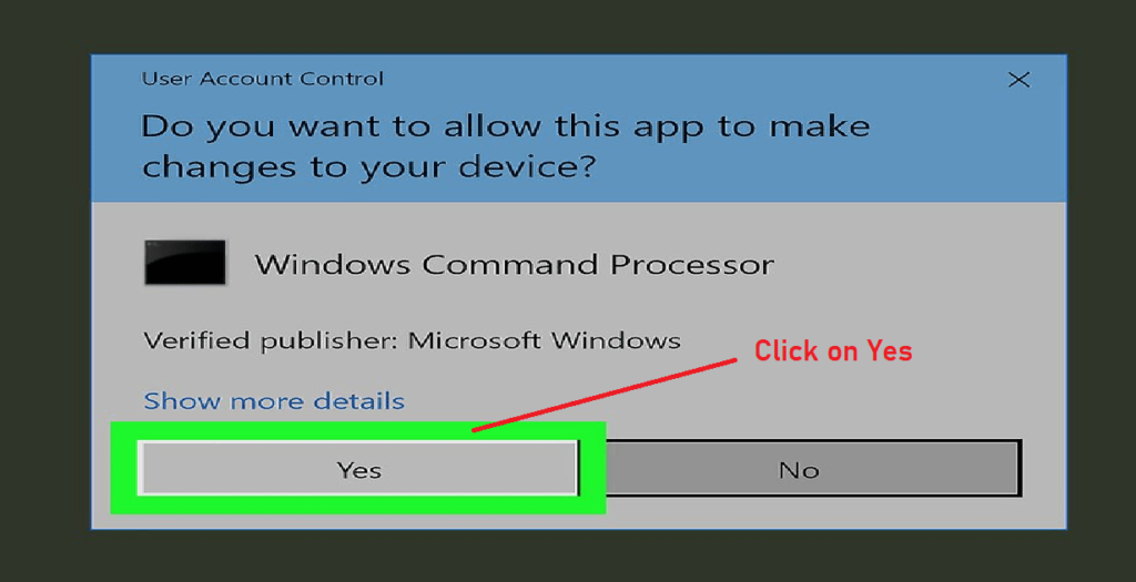 how to make Pendrive bootable in windows 10