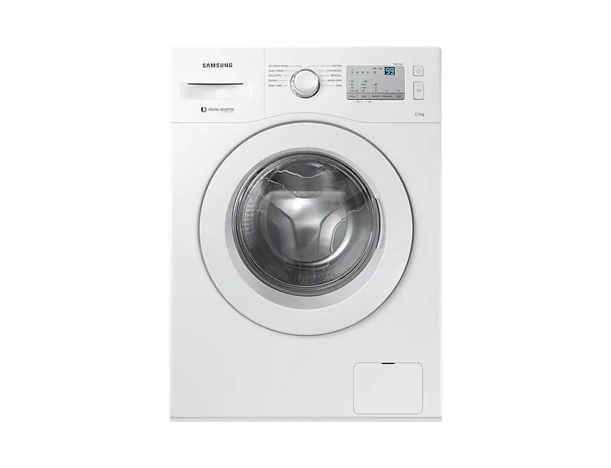 samsung-WW65M206LOWTL Best washing machine in india