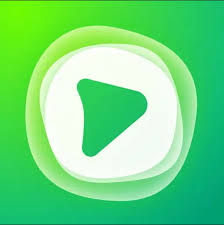 Best app to Download status videos for Whatsapp