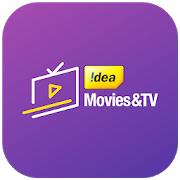 idea mobile tv