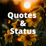 11000 Quotes, Saying & Status – Images Collection