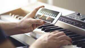 BEST PIANO LESSON