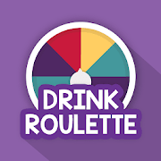 Drink Roulette Drinking Games