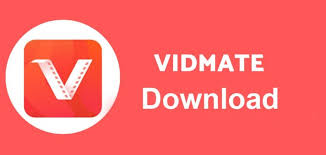 Vidmate free music downloading
