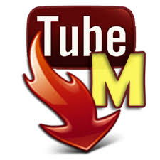 TubeMate music downloading apps
