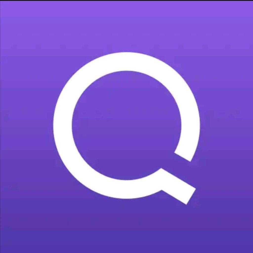 Qeek Profile Photo Downloader for Instagram