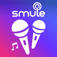 best karaoke app with lyrics