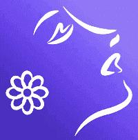 Makeup Camera App