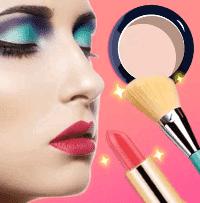 app for makeup