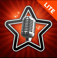best karaoke app for hindi songs