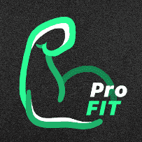 PRO Fitness- Workout Trainer