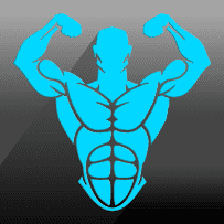 Gym Fitness & Workout :best weightlifting apps
