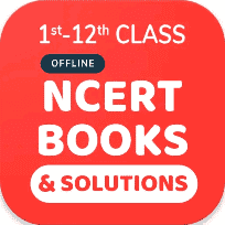 Best apps for NCERT solutions