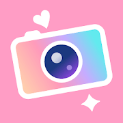 Beauty Plus - Easy Photo Editor & Selfie Camera
