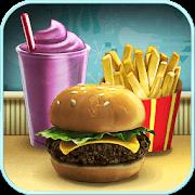 Burger Shop – Free Cooking Game