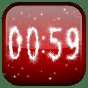 Countdown Live Wallpaper 2020