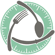 Fasting Hours Tracker – Fast Timer