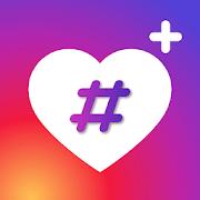 Get Follower & Likes Simulator Clicker Game