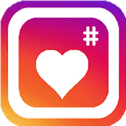 Get more Likes + Followers Hashtags