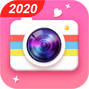 HD Camera - Best Selfie Camera & Beauty
