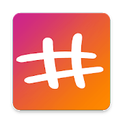 Instant Likes for Instagram - share