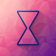 Time Until Beautiful countdown App Widget