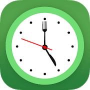 Vora – Fasting Tracker