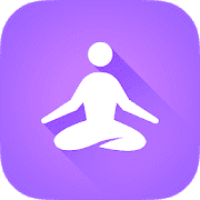 Yoga for Beginner – Workout for Mind & Body
