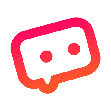 face chat app