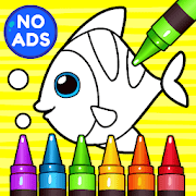 learning-&-coloring-game-for-kids-&-preschoolers
