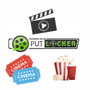 putlocker movies