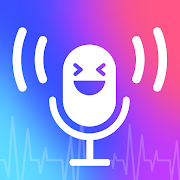 Free Voice Changer - Voice Effect & Voice Changer