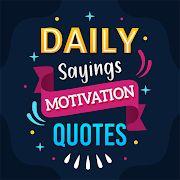 Motivational Quotes - Daily Inspirational Quotes