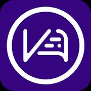 Voicella - Automatic Video Subtitle and Caption