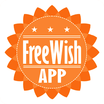 Free Wish – Free Wishes, QUOTES, Puzzles & more