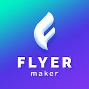 Flyer Maker, Poster Maker, Banner Graphic Design