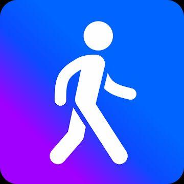 Step Tracker – Pedometer Free & Calorie Tracker