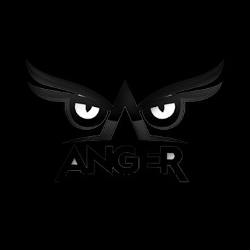 LEARN ANGER CONTROL OFFLINE GUIDE