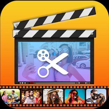 SPEED VIDEO CUTTER & VIDEO MERGER