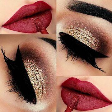 Makeup Tips 2021