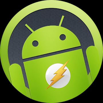 DEVICE SPEED UP FOR ANDROID