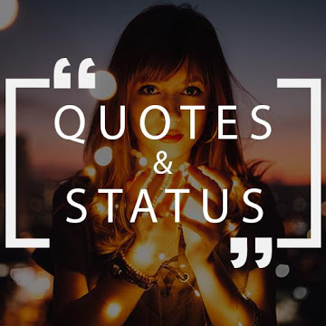 Best Quotes and Status
