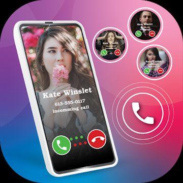 FAKE FREE PHONE CALL